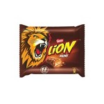 Bon de reduction Alimentaire Lion Mini