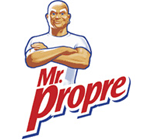 Bon de reduction Lessive, Adoucissant Mr. Propre