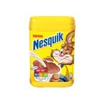 Bon de reduction Alimentaire Nesquik 1kg